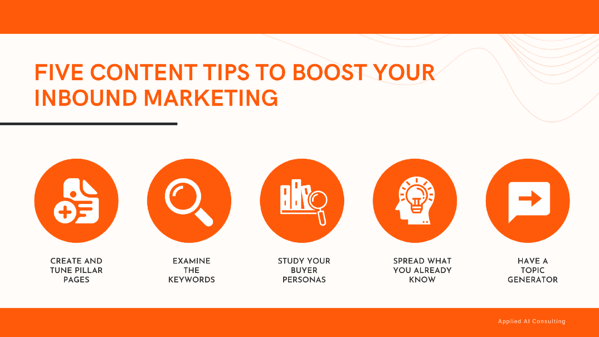 Five-content-tips-from-Applied-AI-Consulting-to-boost-inbound-marketing