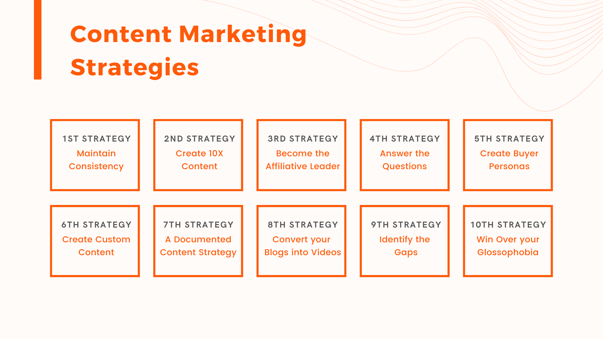 Content-marketing-startegies-by-Applied-AI-Consulting