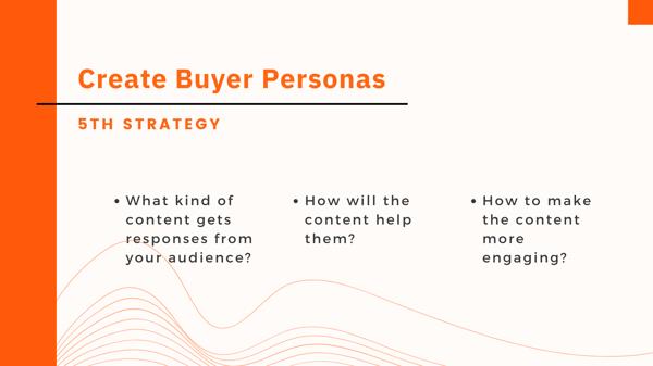 Identify-buyers-persona